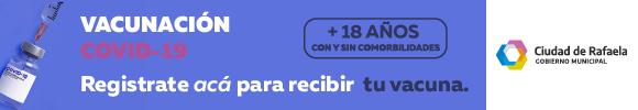 Banner-Web---La-Opinion---CAMPAÑA-vacunacion