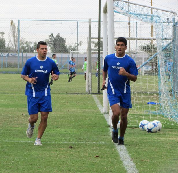 Chapecoense podría quedar fuera de Libertadores por trampa
