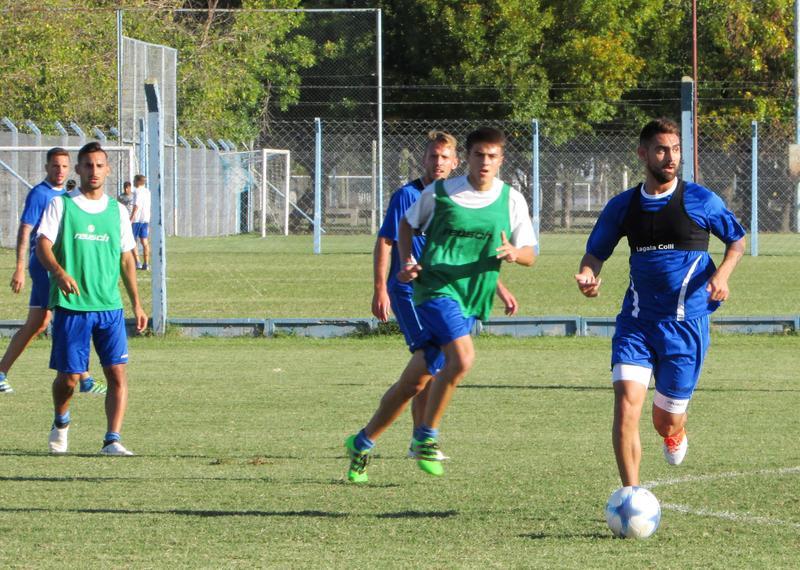 Copa Argentina: Atlético Rafaela pasó de fase