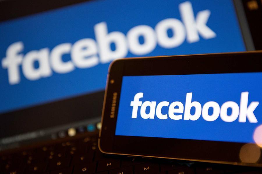 Image result for Facebook revisa medidas de seguridad luego de escándalo sobre datos personales