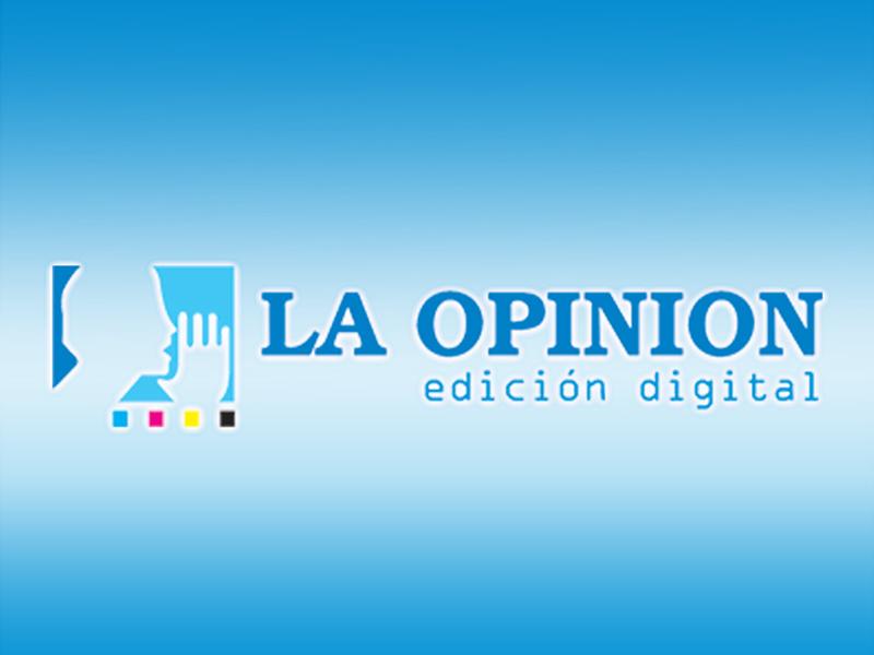 Encuentro y Campamento - Diario La Opinión de Rafaela